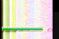 2020-01-26_22-07-10