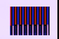2020-05-15_16-05-27