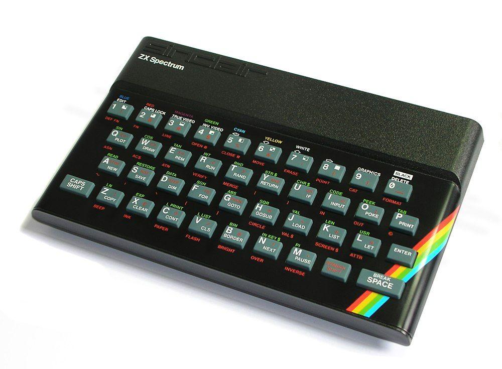 1000px-ZXSpectrum48k